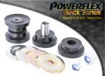 Ford Escort Cosworth Powerflex Black Fr Outr Track Ctrl Arm Bushes PFF19-101BLK